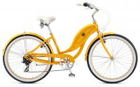 "картинка Велосипед 26"" Schwinn Hollywood (2019) от магазина Самокат"